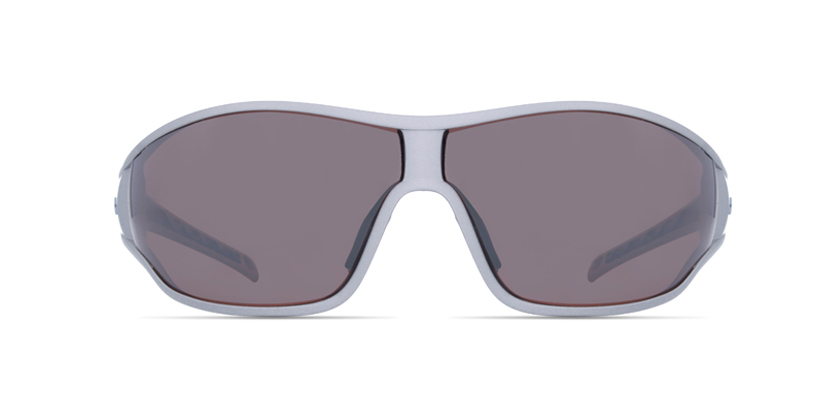 Adidas A189016053 Sportglasses - Front View