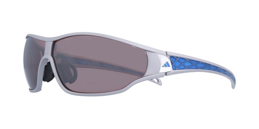 Adidas A189016053 Sportglasses - 45 Degree View