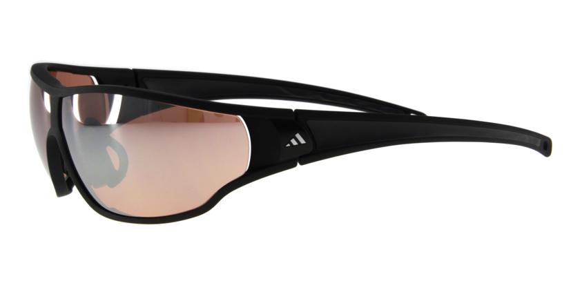 Adidas A191016050 Sportglasses - 45 Degree View