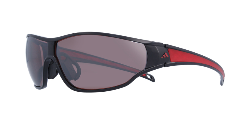 Adidas A191016051 Sportglasses - 45 Degree View