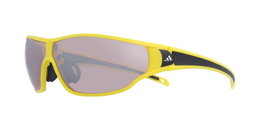 Adidas A191016053 Sportglasses - 45 Degree View