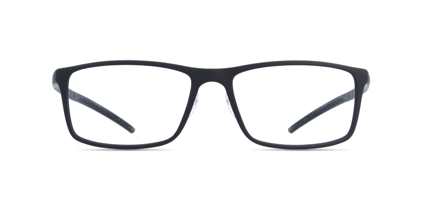 Adidas A692116051 Eyeglasses - Front View