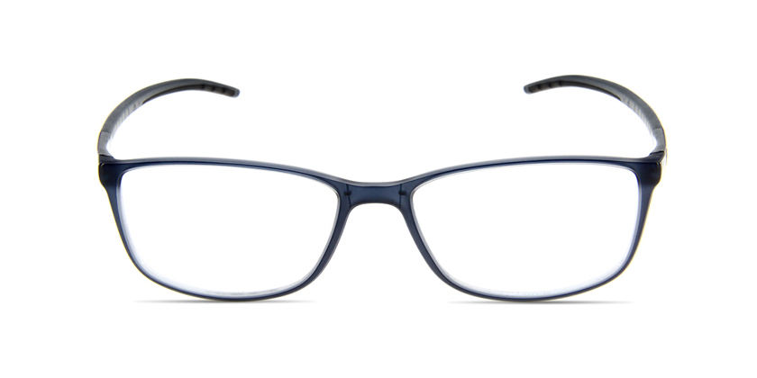 Adidas A693116052 Eyeglasses - Front View