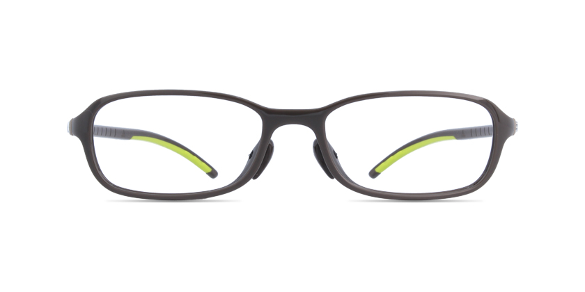 Adidas A885116058 Eyeglasses - Front View