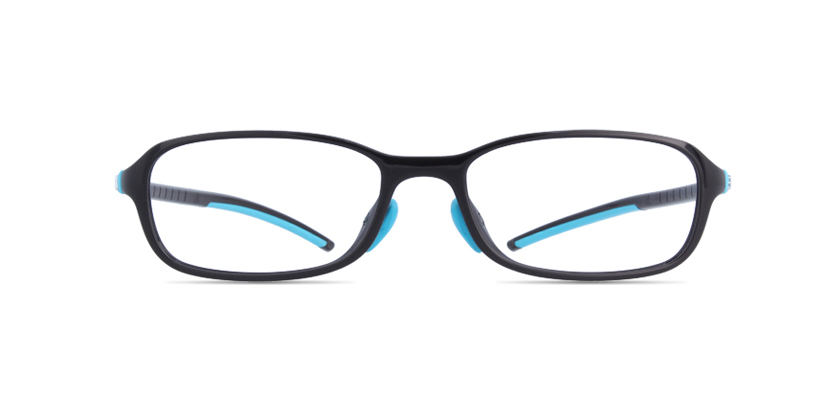 Adidas A885116068 Eyeglasses - Front View