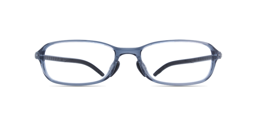 Adidas A885116070 Eyeglasses - Front View