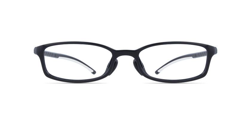Adidas A897116054 Eyeglasses - Front View