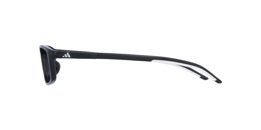 Adidas A897116054 Eyeglasses - Side View