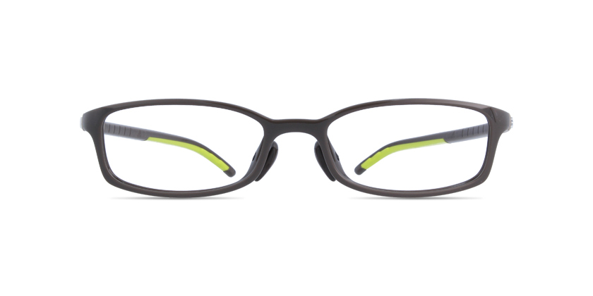 Adidas A897116058 Eyeglasses - Front View