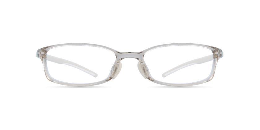 Adidas A897116075 Eyeglasses - Front View