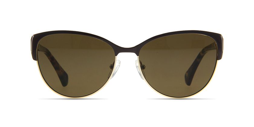 Anson Benson AB2004S016S Sunglasses - Front View