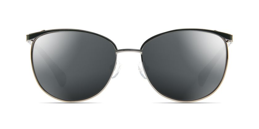 Anson Benson AB2007S102S Sunglasses - Front View