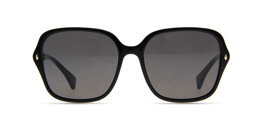 Anson Benson AB2009S901 Sunglasses - Front View