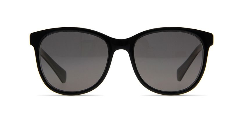 Anson Benson AB2014S001 Sunglasses - Front View