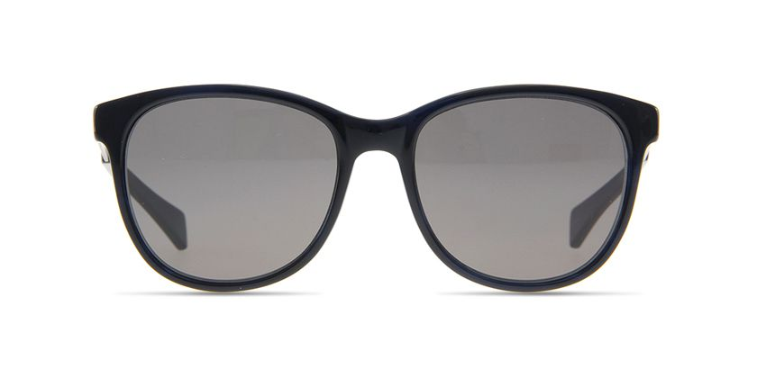 Anson Benson AB2014S303 Sunglasses - Front View
