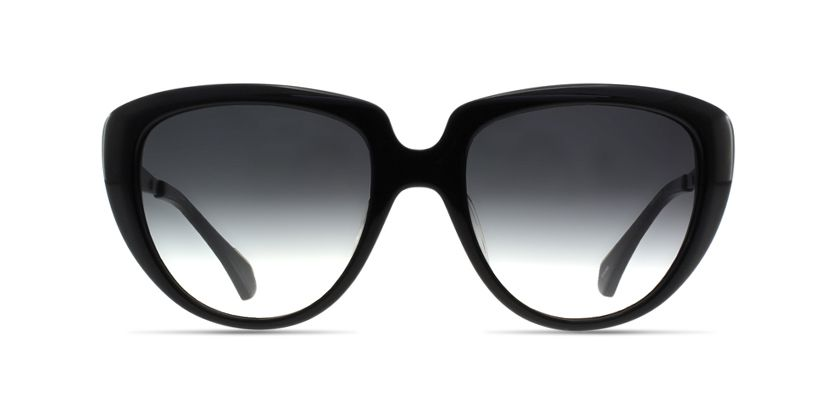Anson Benson AB2024S001 Sunglasses - Front View
