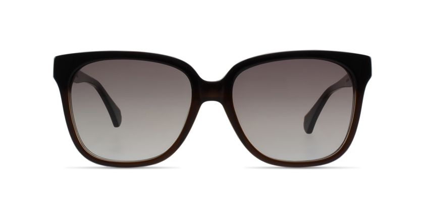 Anson Benson AB2025S0041H Sunglasses - Front View