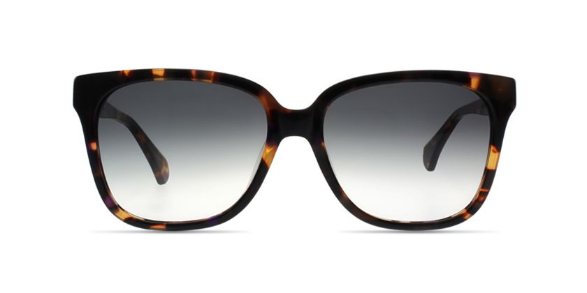 Anson Benson AB2025S042H Sunglasses - Front View