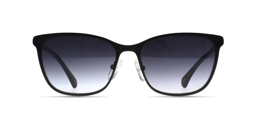 Anson Benson AB2029S001 Sunglasses - Front View