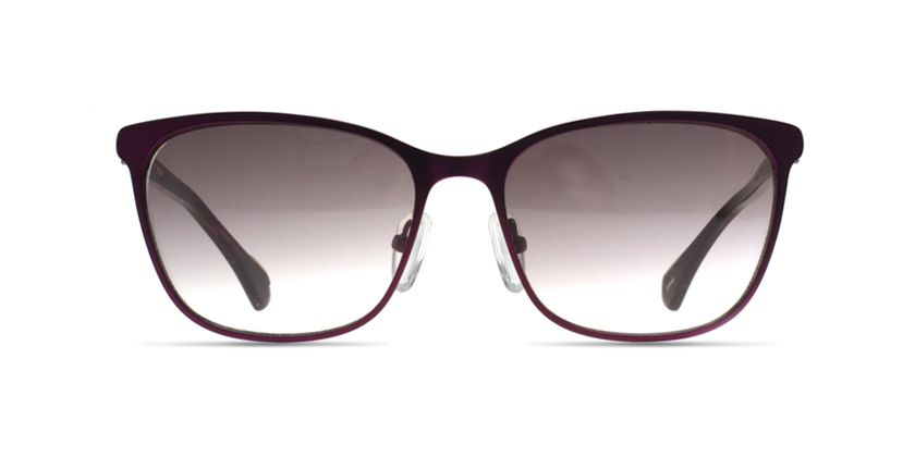 Anson Benson AB2029S5024 Sunglasses - Front View