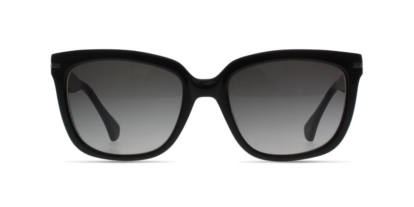Anson Benson AB2030S001 Sunglasses - Front View