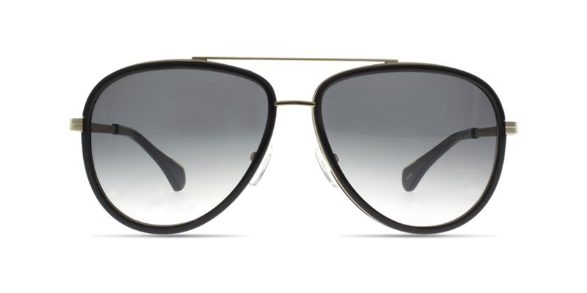 Anson Benson AB2031S901S Sunglasses - Front View