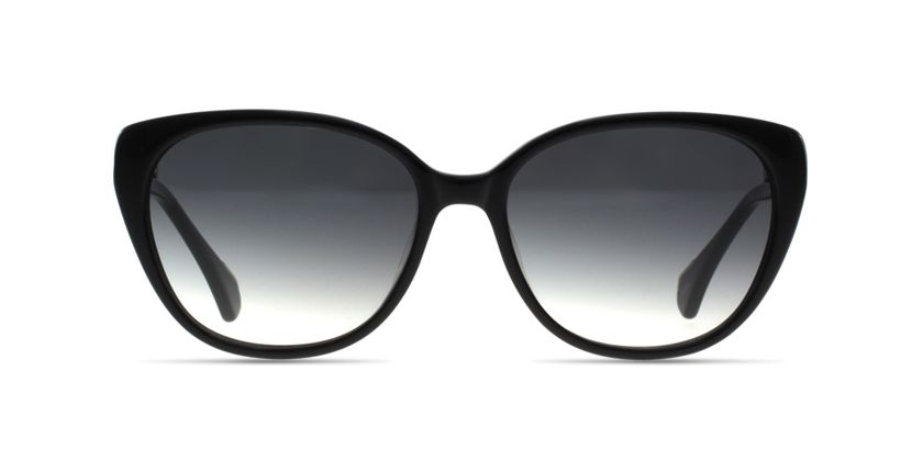 Anson Benson AB2033S001 Sunglasses - Front View