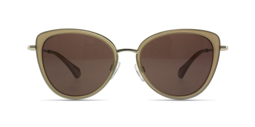 Anson Benson AB2035S0602 Sunglasses - Front View