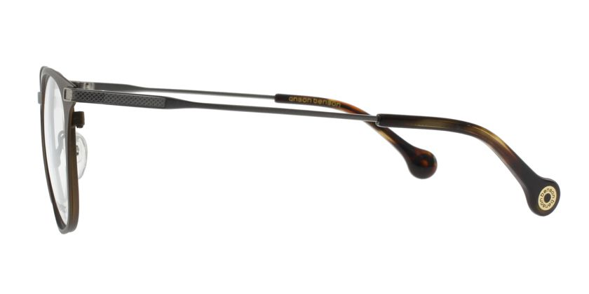 Anson Benson BF1049F2026 Eyeglasses - Side View