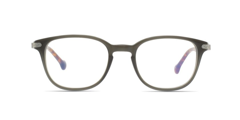 Anson Benson BF1057F134A Eyeglasses - Front View