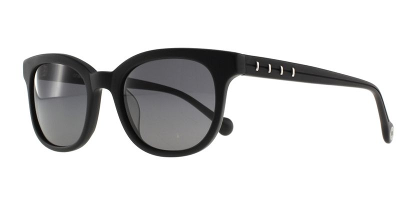 Anson Benson BF2018S001M Sunglasses - 45 Degree View