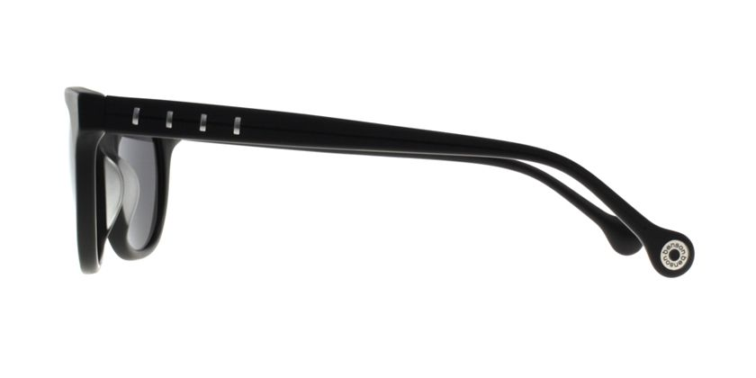 Anson Benson BF2018S001M Sunglasses - Side View