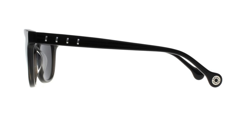 Anson Benson BF2018S131 Sunglasses - Side View