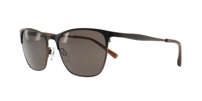 Anson Benson BL2003S202 Sunglasses - 45 Degree View