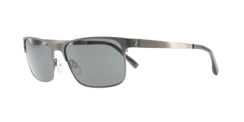 Anson Benson BL2005S102 Sunglasses - 45 Degree View