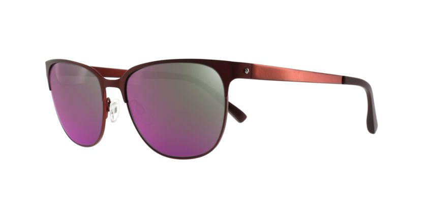 Anson Benson BL2010S4031 Sunglasses - 45 Degree View