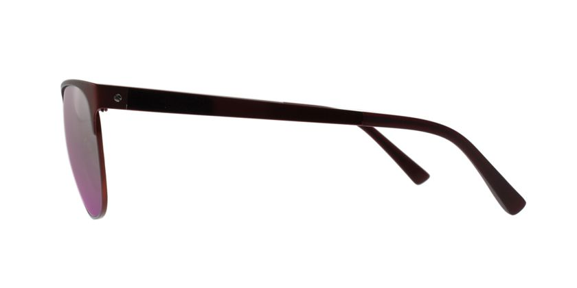 Anson Benson BL2010S4031 Sunglasses - Side View