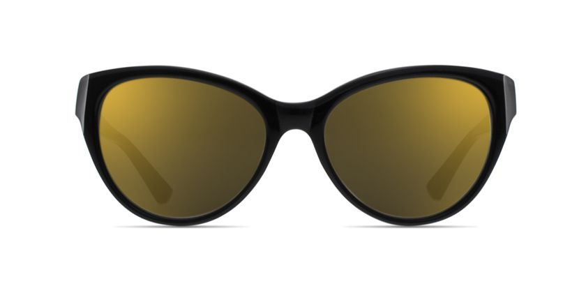 Anson Benson MT2434S001 Sunglasses - Front View