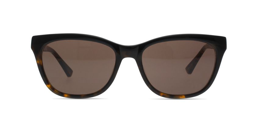 Anson Benson MT2435S023 Sunglasses - Front View