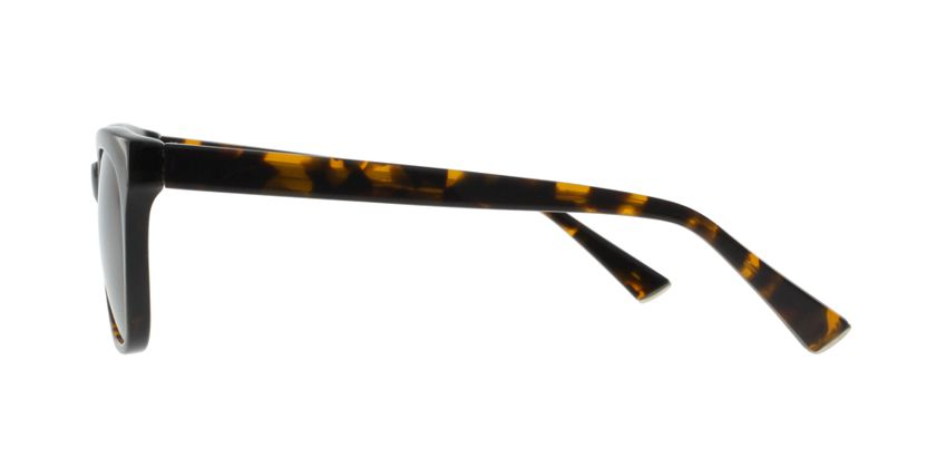 Anson Benson MT2435S023 Sunglasses - Side View
