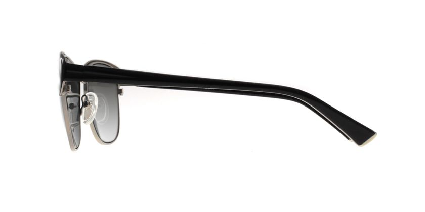Anson Benson MT2436S001S Sunglasses - Side View