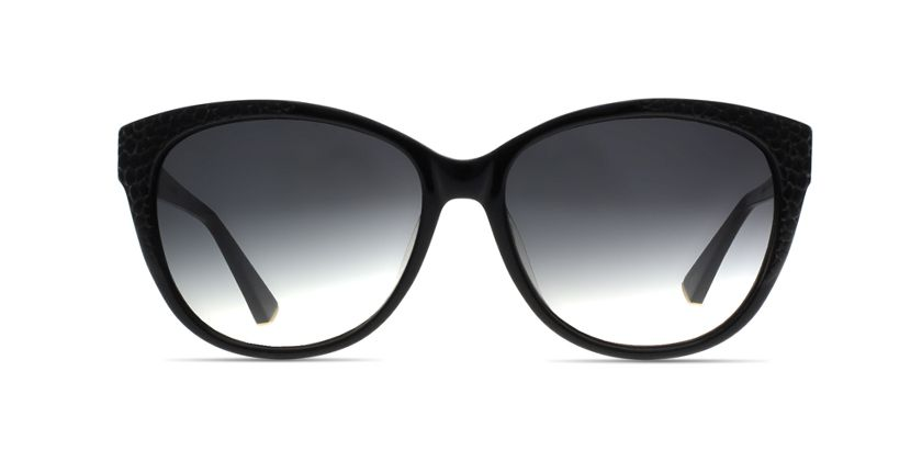 Anson Benson MT2437S001 Sunglasses - Front View