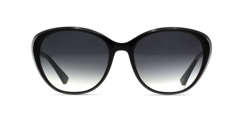 Anson Benson MT2439S104 Sunglasses - Front View