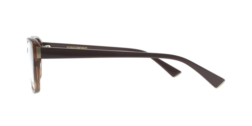 Anson Benson MT2442F040 Eyeglasses - Side View