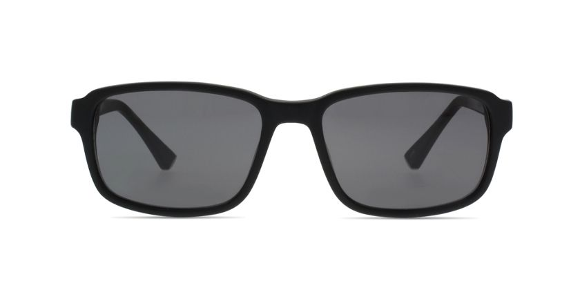 Anson Benson MT2451S001 Sunglasses - Front View