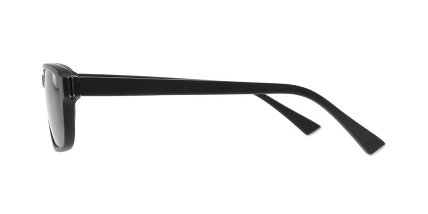 Anson Benson MT2451S001 Sunglasses - Side View