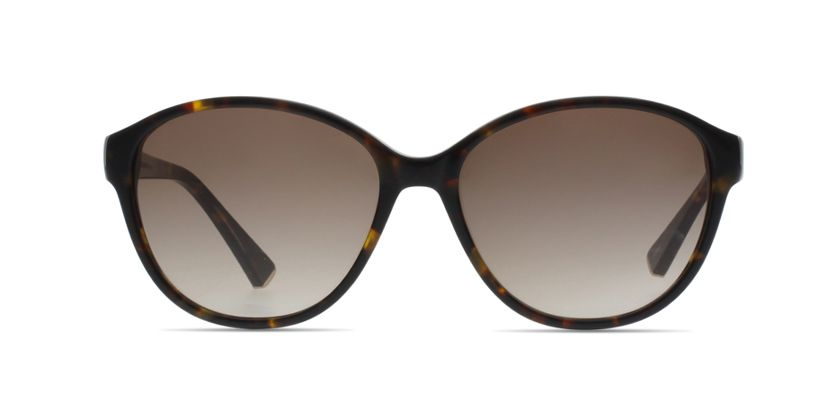 Anson Benson MT2452S031 Sunglasses - Front View