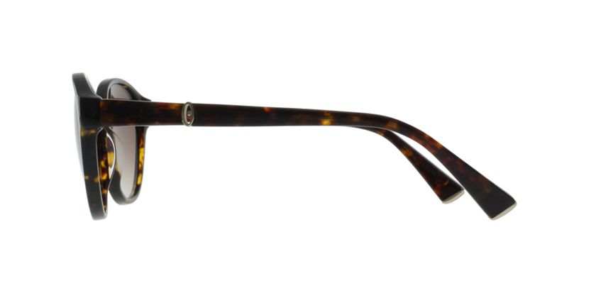 Anson Benson MT2452S031 Sunglasses - Side View