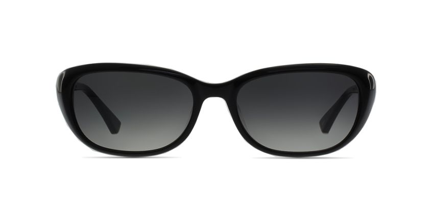 Anson Benson MT2454S001 Sunglasses - Front View