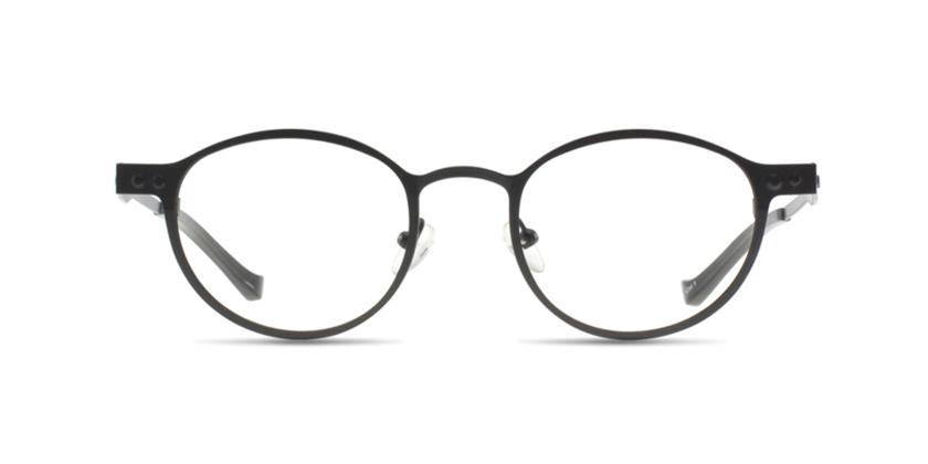 Ariko A2441 Eyeglasses - Front View